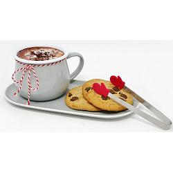 BIA Cordon Bleu Cookie Dipping Mug Set 1