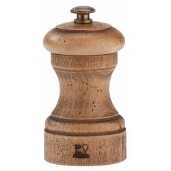 Peugeot Bistro Antique 10cm Salt Mill 1