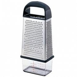 Oxo Good Grips 4-Sided Box Grater 1