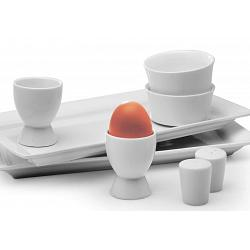 BIA Cordon Bleu Breakfast Set For 2 1