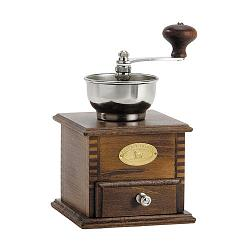Peugeot Bresil Coffee Mill 1