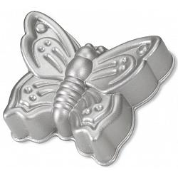 Nordic Ware Butterfly Cake Pan 1