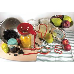 Fox Run 5-Piece Canning Set 1