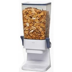 Oxo Countertop Cereal Dispenser 1
