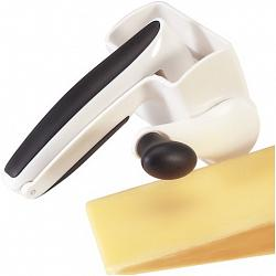 Rotary Cheese Grater by Oxo Good Grips 1