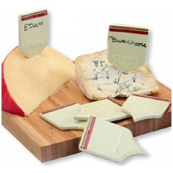 BIA Cheese Marker Set 1