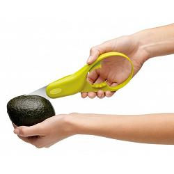 Chef\'n Avoquado 4 in 1 Avocado Tool 1