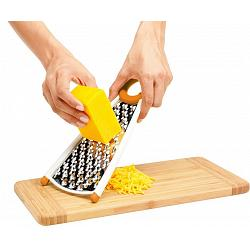 Chef\'n 2 in 1 Cheese Grater 1