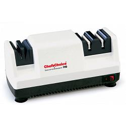 Chef\'s Choice 110 Diamond Hone Multistage Electric Knife Sharpener 1