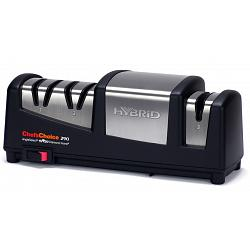 Chef\'s Choice 290 Hybrid Angle-Select Knife Sharpener 1