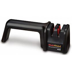 Chef\'s Choice 450 Diamond Hone Knife Sharpener 1