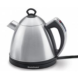 Chef\'s Choice 686 Smart-Kettle Cordless Electric Kettle 1