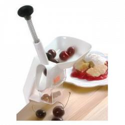 Deluxe Cherry Pitter / Stoner by Norpro 1
