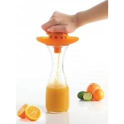 Mastrad 2 in 1 Citrus Juicer 1