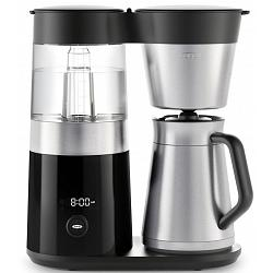 Oxo 9-Cup Coffee Maker 1