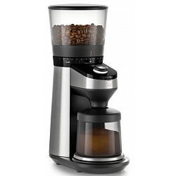 Oxo Conical Burr Coffee Grinder with Integrated Scale 1