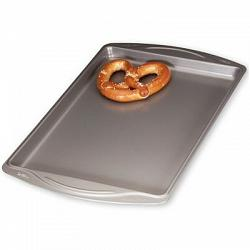 Cookie Sheet 1