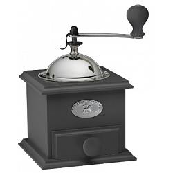 Peugeot Cottage Grey Coffee Mill 1