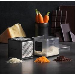 Microplane Cube Grater 1