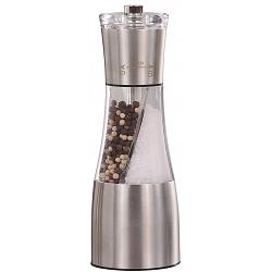 Cuisinox 2 in 1 Salt and Pepper Mill 1