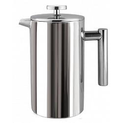 Cuisinox 4-Cup French Press Coffee Maker 1