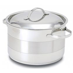 Cuisinox Gourmet 8 L Dutch Oven 1