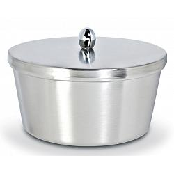 Cuisinox Stainless Steel Margarine Tub Holder 1