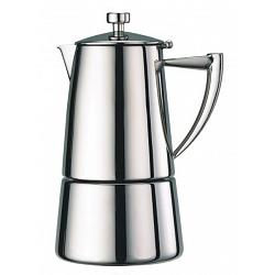 Cuisinox Roma 10-Cup Stovetop Coffee Maker 1