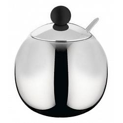 Cuisinox Stainless Steel Sugar Bowl 1