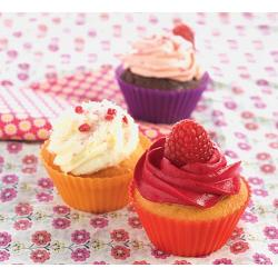Mastrad Cupcake Baking Kit 2