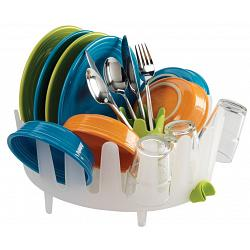 Chef\'n DishGarden Dish Rack 1