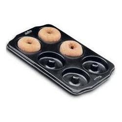 Fox Run Non Stick Donut Pan 1