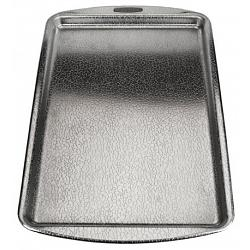 Doughmakers Jelly Roll Pan 1