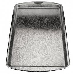 Doughmakers Sheet Cake Pan 1
