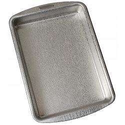 Doughmakers Cake Pan 1