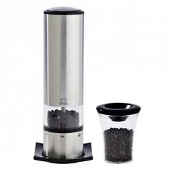 Peugeot ELiS Sense u\'Select Electric Pepper Mill 1