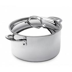 Cuisinox Elite Dutch Oven 3.6L 1