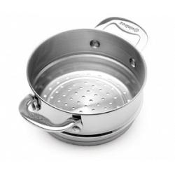 "Cuisinox Elite Steamer Insert 7.8"" 1"