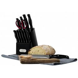 Zyliss Expert 15 Piece Knife Block Set 1