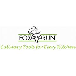 Fox Run Oyster Knife 2