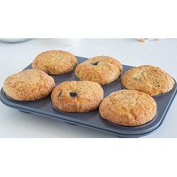 Fox Run Large Muffin Pan 1