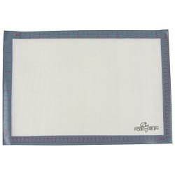 "Fox Run 16"" x 11.75\"" Silicone Baking Mat 1"