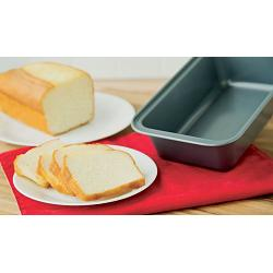 "Fox Run 8.5"" x 4.5\"" Loaf Pan 1"