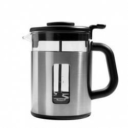 Oxo Good Grips 4-Cup French Coffee Press 1