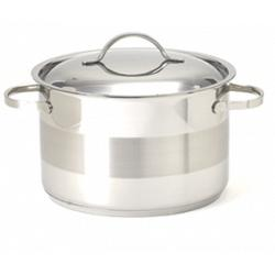 Cuisinox Gourmet Dutch Oven 4.5L 1