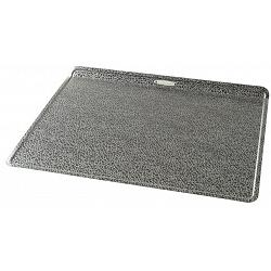 Doughmakers Grand Cookie Sheet 1