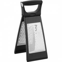 3 in 1 Grater by Trudeau 1