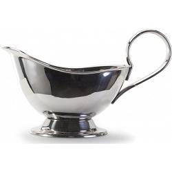 Danesco Large Stainless Steel Gravy Boat 1