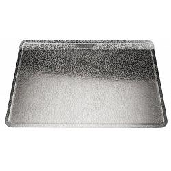Doughmakers Great Grand Cookie Sheet 1