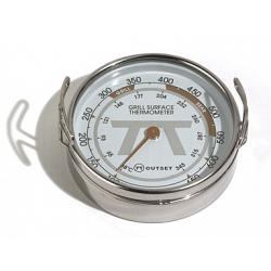 Outset Grill Surface Thermometer 1